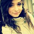 Profilový obrázek Natally hodackovia = i love donaha