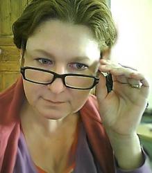 Profilový obrázek Barbora.A.Hřebíčková
