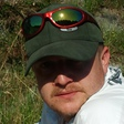 Profilový obrázek Daniel Janečka