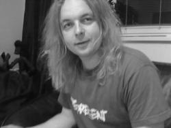 Profilový obrázek Robin Aplt