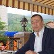 Profilový obrázek Oleksandr Yurchenko
