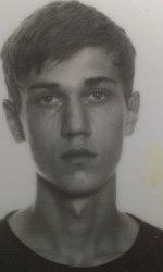 Profilový obrázek Kornegrutsa Roman