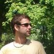 Profilový obrázek Tomáš Vávra
