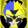 Profilový obrázek janio88