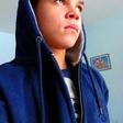 Profilový obrázek Blain Short