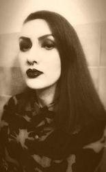 Profilový obrázek Kristýna Krejčiříková