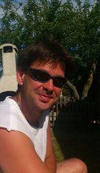 Profilový obrázek Radek Ton