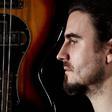 Profilový obrázek Marek Bero