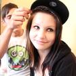 Profilový obrázek Veronika Joňas