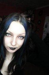 Profilový obrázek Fena