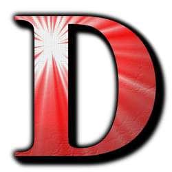 Profilový obrázek Diskret