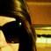 Profilový obrázek evik1b