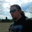 Profilový obrázek Baťa
