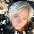 Profilový obrázek lucienelly