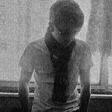 Profilový obrázek Marek Lulak