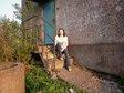 Profilový obrázek Mirka Barotová