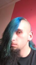 Profilový obrázek brko91