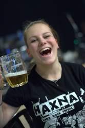 Profilový obrázek Mary Afspringová