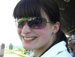 Profilový obrázek novellette
