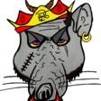 Profilový obrázek SirRat Posel Zla