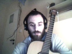 Profilový obrázek aklukim