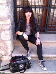 Profilový obrázek Simona Lila