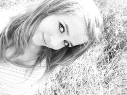 Profilový obrázek Jahodová*
