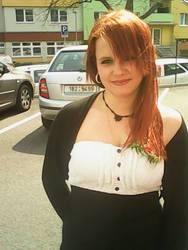 Profilový obrázek Rajtorovar