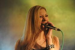 Profilový obrázek Aneta Smolíková