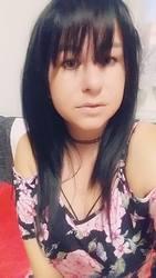 Profilový obrázek Anelka18