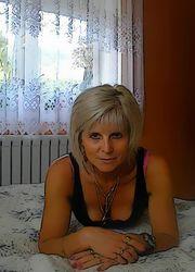 Profilový obrázek Janina Iwona Maceášiková