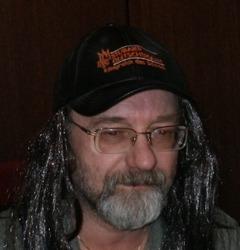 Profilový obrázek František Konfršt