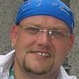 Profilový obrázek Jirka121589