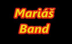 Profilový obrázek Mariasband