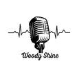 Profilový obrázek Woodyshine
