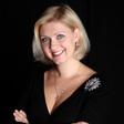 Profilový obrázek Kateřina Manová Kubíčková