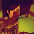 Profilový obrázek KikiRiki