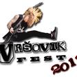 Profilový obrázek VRŠOVÁK FEST