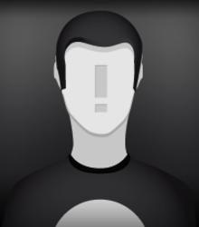 Profilový obrázek Isberius