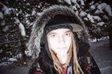 Profilový obrázek MichaEl Horn
