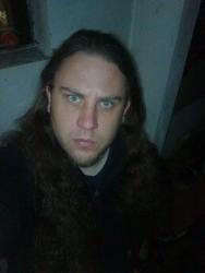 Profilový obrázek michalfaust