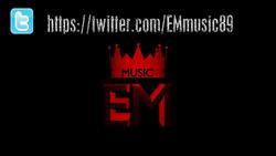 Profilový obrázek EM Music