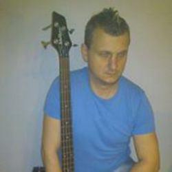 Profilový obrázek Matte Beddy