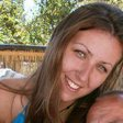 Profilový obrázek Andrea Karpišová