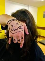 Profilový obrázek Narty