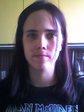 Profilový obrázek Lenka Králíková