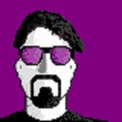 Profilový obrázek Corrimson