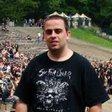 Profilový obrázek Jan Sochor