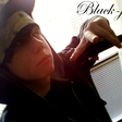 Profilový obrázek Black-jay