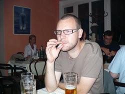 Profilový obrázek apploiki